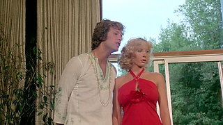 Erotic Adventures of Candy 1978