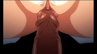 Classmate Conceived of Flame Ep.1 -Hentai Porn