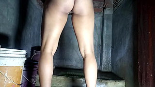 First Ever Homemade Pissing Video Compilation