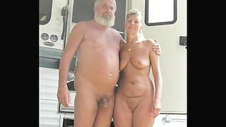Incredible homemade Mature, Compilation xxx clip