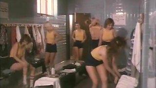 Private Schoolgirls