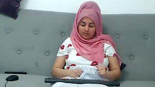 (SaggyWorld) Arab Alliyah