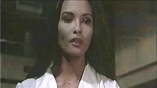 Laura Gemser Son Needs Nurse to Help With Problem