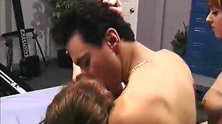 Exotic Sex Scene Milf Exclusive , Its Amazing - Krista Maze