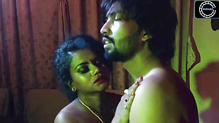 IndianWebSeries L0v3 M3ans L1f3 S3as0n 01 3pis0d3 03
