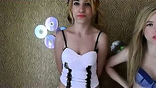 Turkish Cam Girl From hookXup_com 1