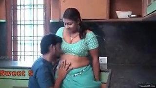 2ndwife desi bhabi