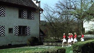 Julchen Und Jettchen (1980) - 2k