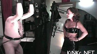 defloration of kinky slut fisting feature 1