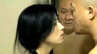 bisexual japanese