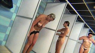 Amateur turkish blonde hidden cam