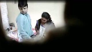 Desi Doctor fuck patient aunties on hidden cam