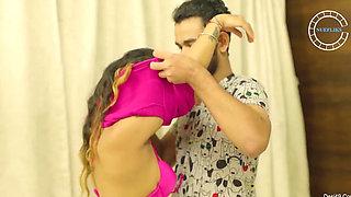 IndianWebSeries M1ss10n Shukr4nu S3as0n 1 39is0d3 2