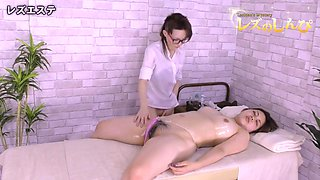 Japanese Lesbian 573-2