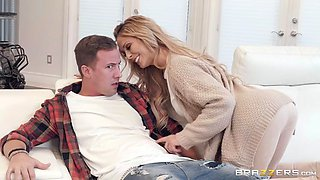 blonde milf cherie deville seducing jessy