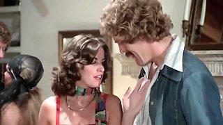 Another Good Classic Porn Film (circa 70s). Full Version