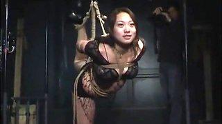 Crazy sex clip Hogtied exclusive you've seen