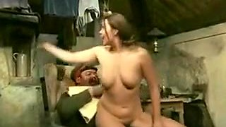 sex comedy funny german vintage 25