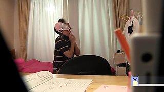 Innocent Girl and a Lame Tutor - Click here for full video - https://taraa.xyz/UQA