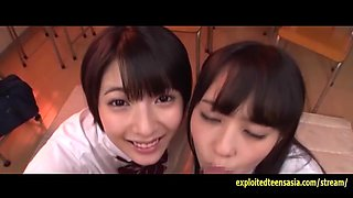 Jav Teen Rough Sex Creampie Compilation With Lactating Bukkake Schoolgirls
