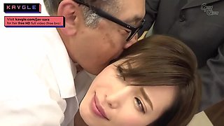 Super hottie Japanese mom babe shagging virgin full video : https:bit.lyFull30minVideo