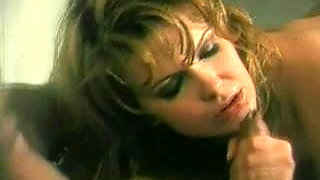 Midnight Obsession (1995)