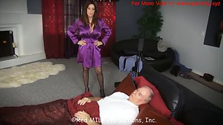 Rachel steele mom and son ( for free premium porn visit &gt bit.lybigass99)
