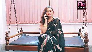 Indian Web Series Episode 11