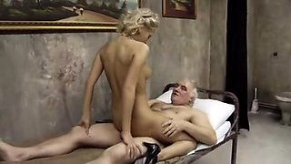 Full German porn .Ein Reich Ein Volk Ein Porno.