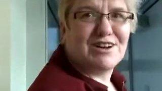 Crazy Big Natural Tits, Big Butt adult video