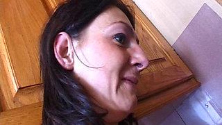 French teacher Manon