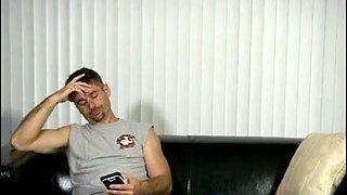 Dad Fucks not Nerdy Daughter WF