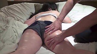 Kudorie Popular Massage Clinic That Is Addictive