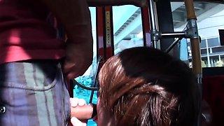 Jav Office Girl Machida Gangbang Uncensored On Public Bus