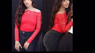 Camila Cabello cute Cuban singer