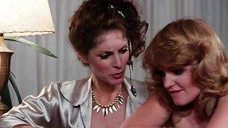 Taboo II 1982