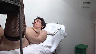Gynecologie Abusive par Telsev