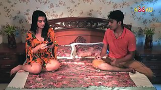Kooku hot shot movie cousin sister hot movie