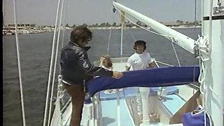 Love Slaves (1976)