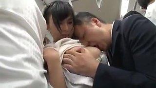 Chikan 052