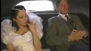 vintage italian bride and her stepdad wetcams69.net