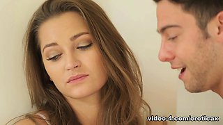 Amazing pornstars Dani Daniels, Seth Gamble in Horny Small Tits, Big Ass porn scene