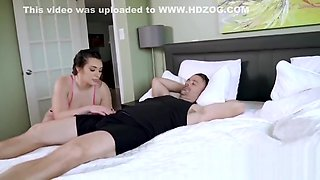 Cheating Husband fucks his Wife'_s Sister and gets Caught! - bit.ly/sexsf