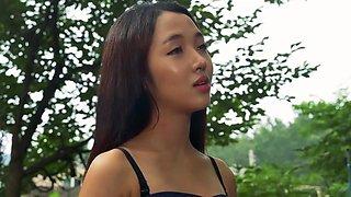 Korean Sex Scene 79