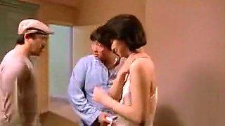 funny Hong Kong movie clip