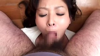 Bonyu (Breast Milk) Movies Collection - 4