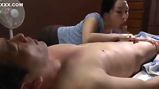 Taboo Family Hot Japanese Daughter In Law