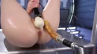 Top squirt compilation it's crazy .. :)