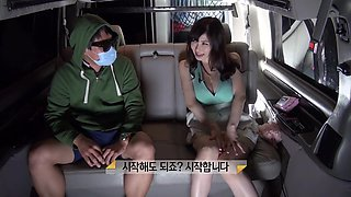 Midnight TV - Korean Playboy TV - Wish Girl HD VOL04