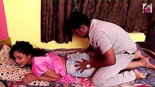 Horny Tuition Teacher Featuring Tarunnam Khan